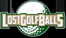 Australia's Best Value Golf Balls!